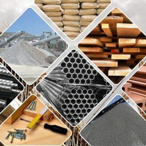 ● Строительство и ремонт ●